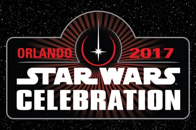 Star Wars Celebration Essentials