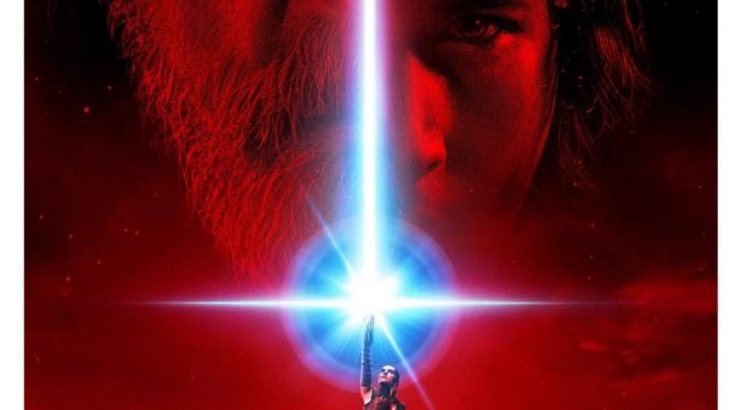 Star Wars: The Last Jedi Teaser Trailer Breakdown