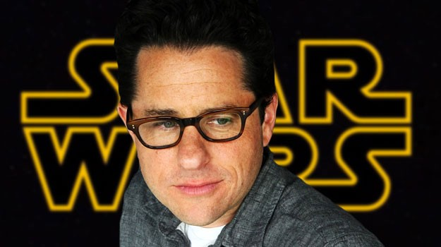 Why J.J. Abrams And Chris Terrio Are The Right Choice For Star Wars: Episode IX