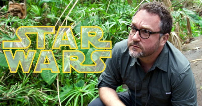 Another One Bites the Dust: Colin Trevorrow Axed From Star Wars: Episode IX