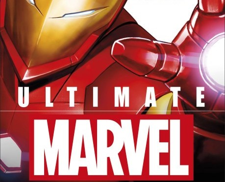 Ultimate Marvel Review