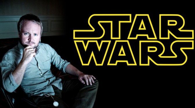 Our Thoughts on Rian Johnson's New Star Wars Trilogy:
