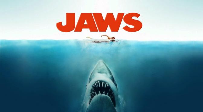 Jaws: Classic Versus Contemporary