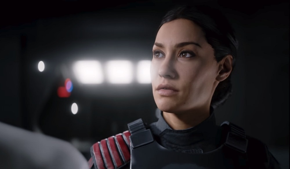 Star-Wars-Battlefront-2-Header-2-min