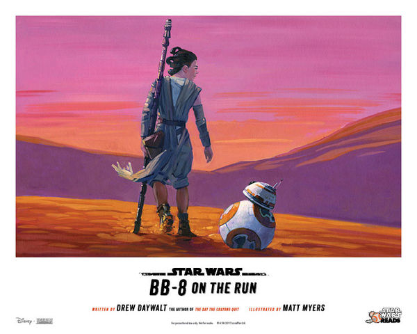 BB-8_on_the_Run_poster_2