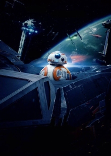 chinese-tlj-poster-bb8