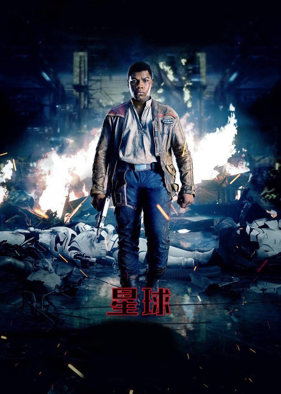 chinese-tlj-poster-finn