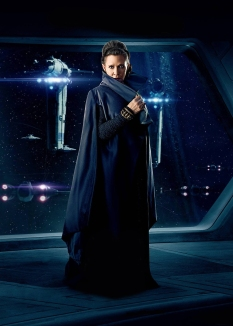 chinese-tlj-poster-leia