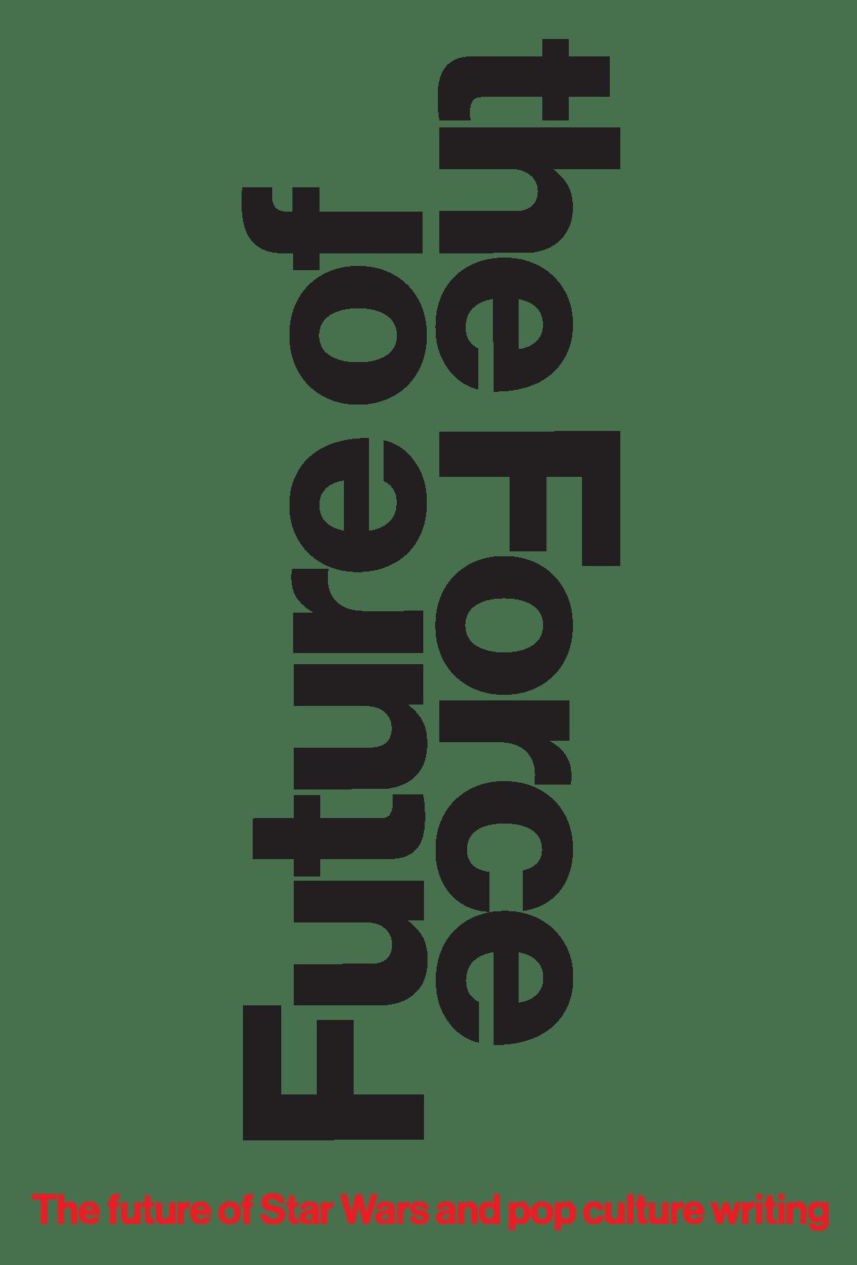 FOTF_Hitchcock_Truffaut