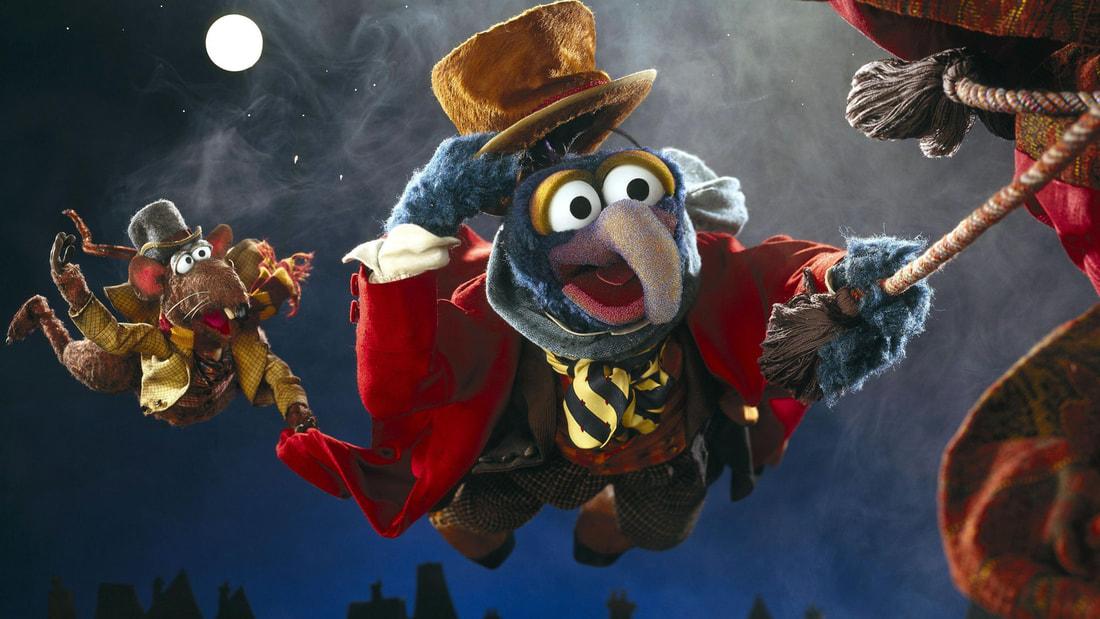 muppets-christmas-carol_orig