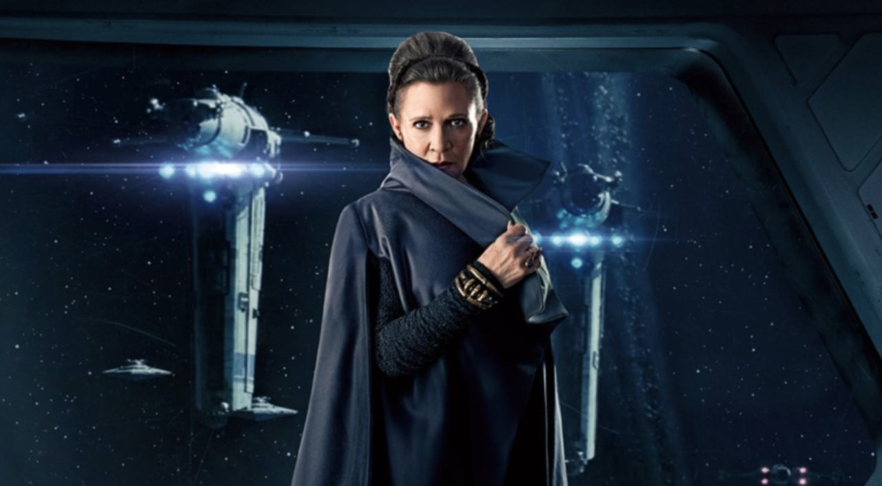 star-wars-the-last-jedi-leia-carrie-fisher-1066622-1280x0.png