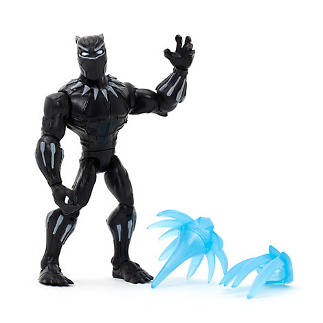 Disney-Store-UK-Marvel-Toy-Box-Black-Panther