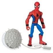 Disney-Toy-Box-Exclusive-Spider-Man-Figure