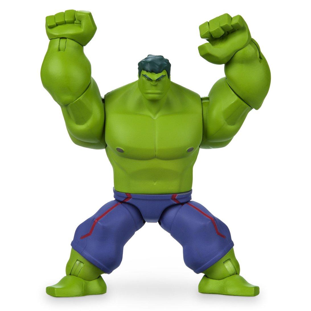 disney-toybox-hulk2