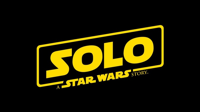 Prepare To Make a Jump to Adventure With the Official Solo: A Star Wars Story Synopsis.