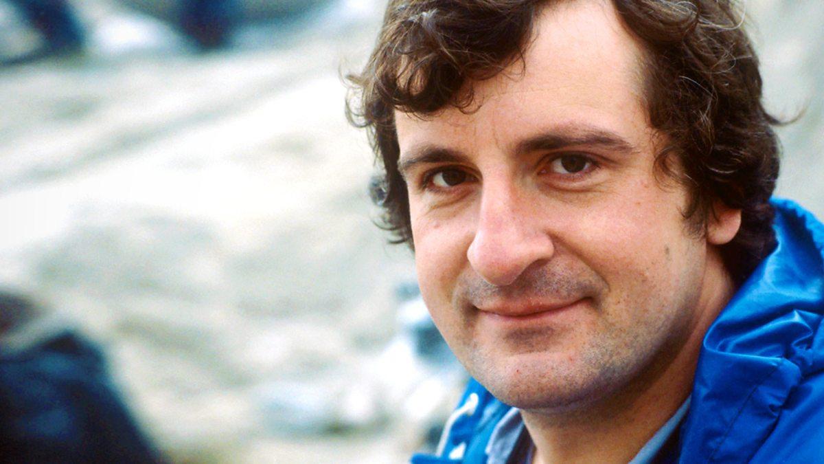 Doctor Who and the Krikkitmen Douglas Adams