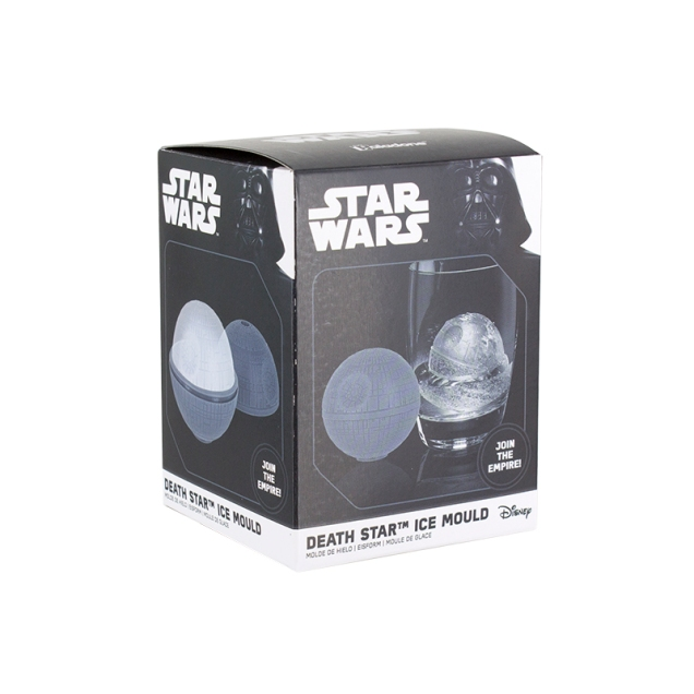 PP3718SW_Star_Wars_Death_Star_Ice_Mould_Packaging_Low_Res-800x800