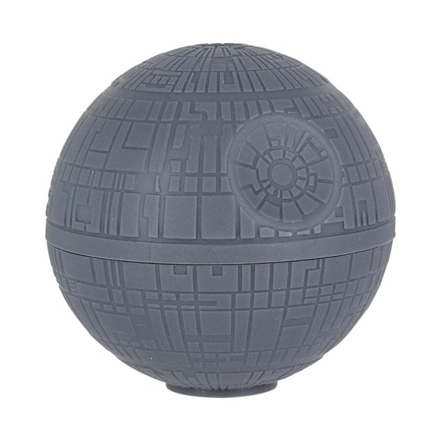 PP3718SW_Star_Wars_Death_Star_Ice_Mould_Product_Low_Res-800x800