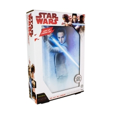 PP3807SW_Star_Wars_The_Last_Jedi_Luminart_Packaging_Low_Res-800x800