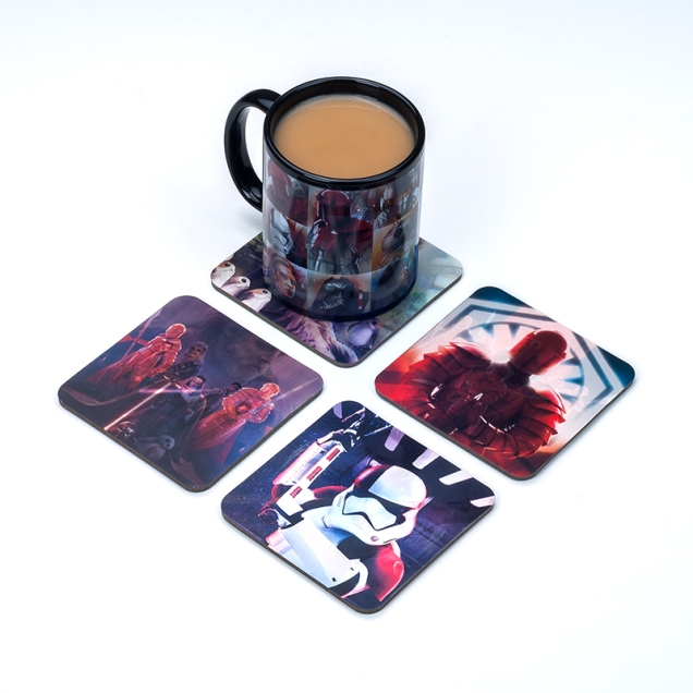 PP3809SW_The_Last_Jedi_Lenticular_Coasters_Lifestyle_12_low_Res-800x800