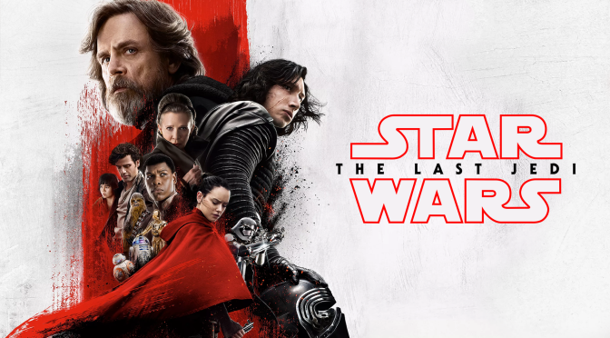 Star Wars: The Last Jedi – Our Verdict