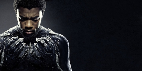 Box Office: Black Panther Triumphs