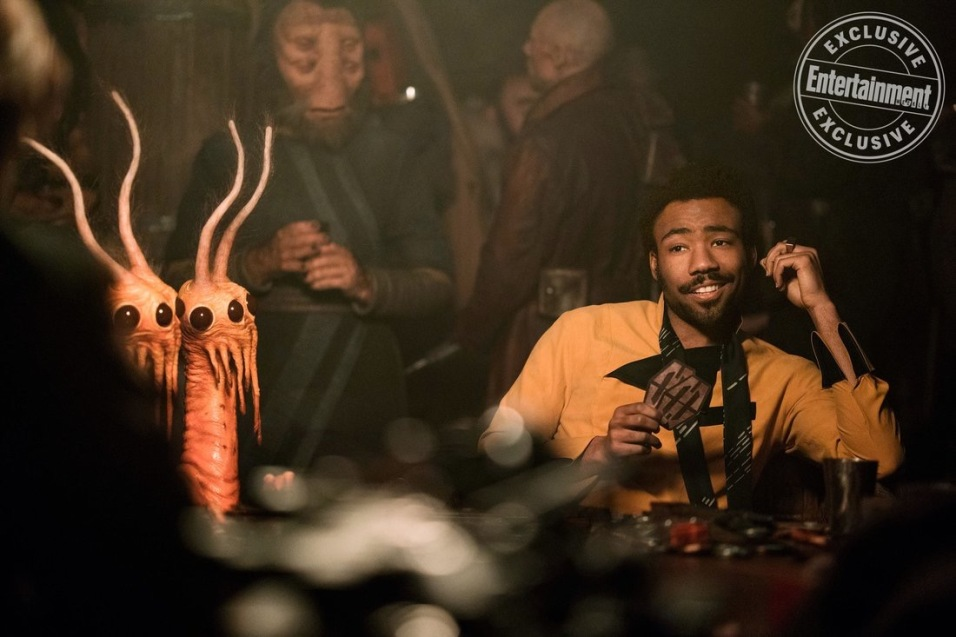 Entertainment-Weekly-Solo-A-Star-Wars-Story-Lando-Calrissian-Future-of-the-Force