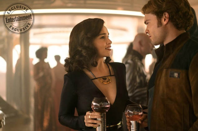 Entertainment-Weekly-Solo-A-Star-Wars-Story-Qira-Future-of-the-Force