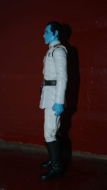 Review - Black Series Grand Admiral Thrawn 9