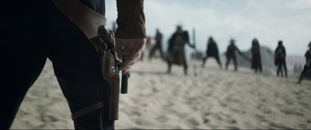 Solo-A-Star-Wars-Story-Trailer-Analysis-Han-Blaster-Stand-Off-Future-of-the-Force