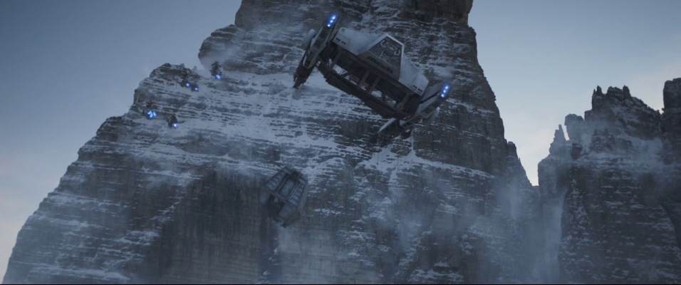 Solo-A-Star-Wars-Story-Trailer-Analysis-Mountain-Flight-Future-of-the-Force