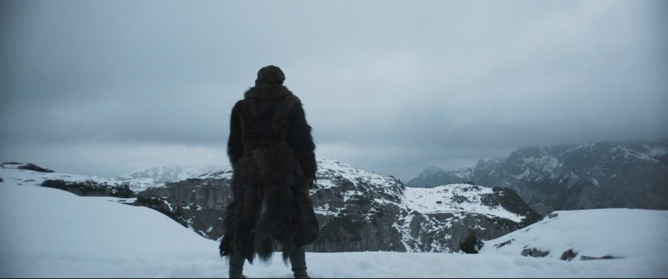 Solo-A-Star-Wars-Story-Trailer-Analysis-Solo-Snow-Landscape-Future-of-the-Force