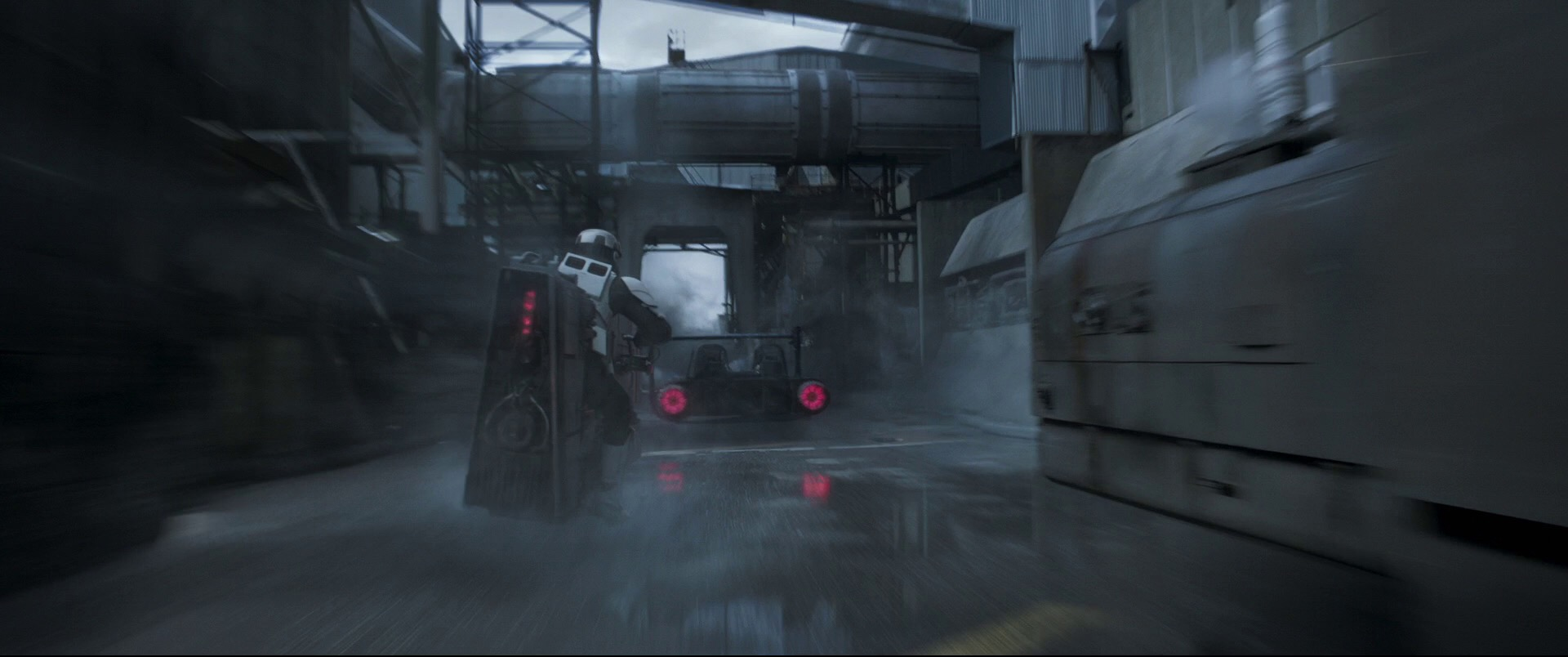 Solo-A-Star-Wars-Story-Trailer-Analysis-Speeder-Chase-Future-of-the-Force