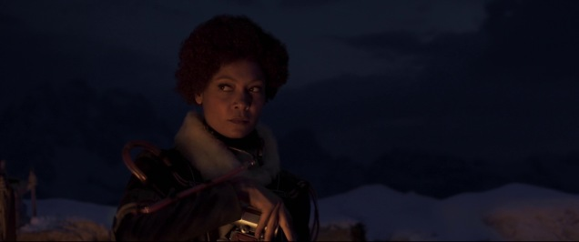 Solo-A-Star-Wars-Story-Trailer-Analysis-Thandie-Newton-Future-of-the-Force
