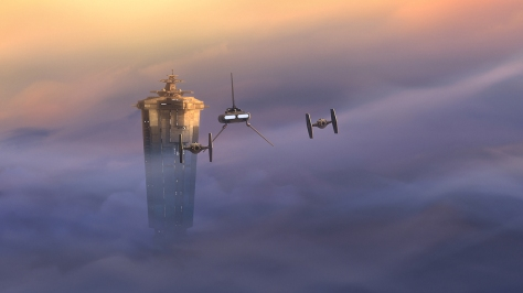did-han-solo-train-at-skystrike-academy