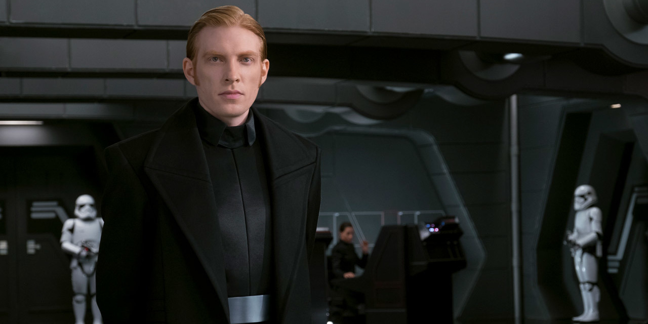 The-Last-Jedi-General-Hux-Future-of-the-Force