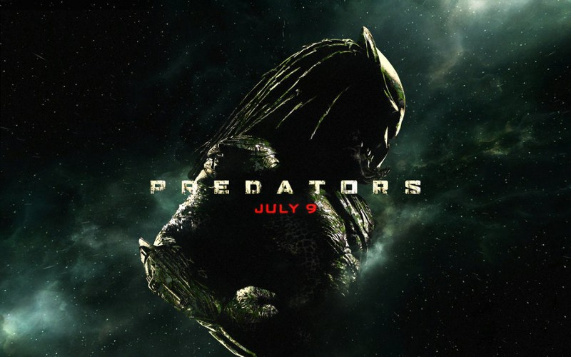 Will The Predator Suffer The Curse Of The Reboot