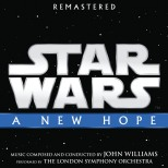 A New Hope Remastered