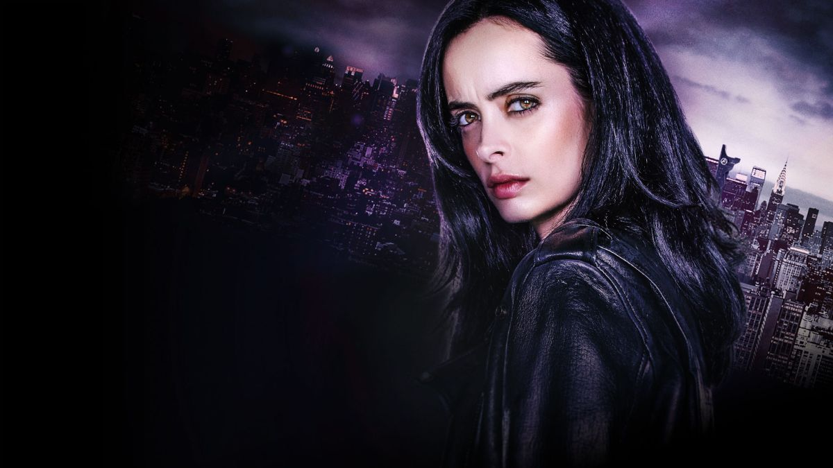 Jessica Jones: (Season 2 Episode 2) Review