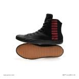 Po-Zu Solo Sneakers