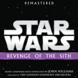 Revenge of the Sith Remastered
