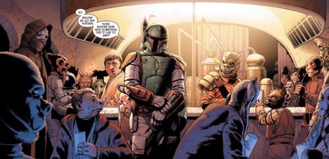 Star Wars Comics Volumes 1 to 3 Skywalker Strikes