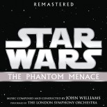 Star Wars: The Remastered Soundtracks