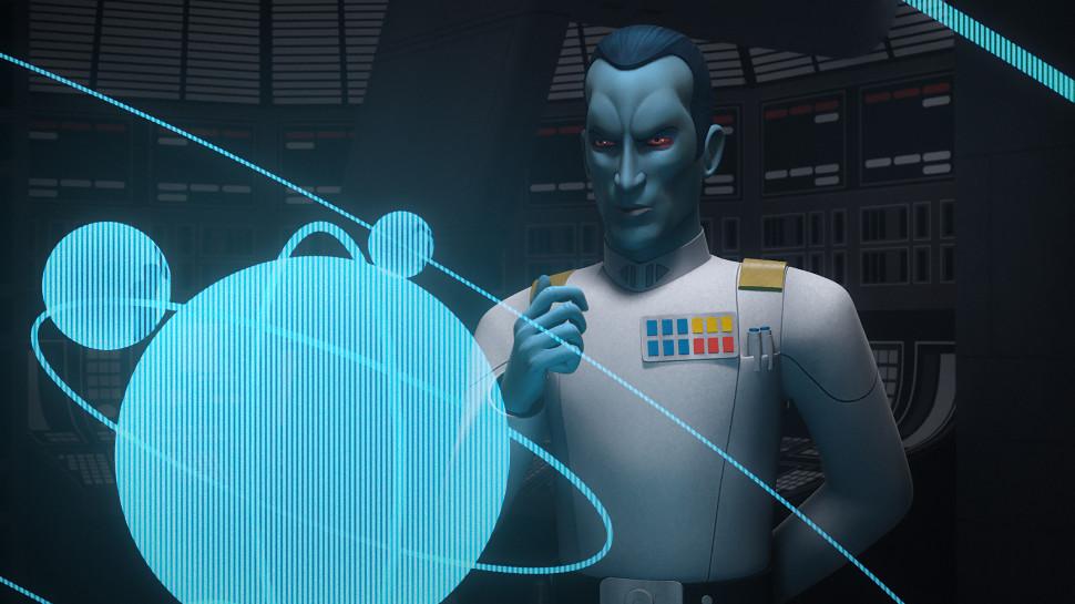 Thrawn (Star Wars Rebels)