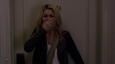 Jessica Jones Season 2 Review