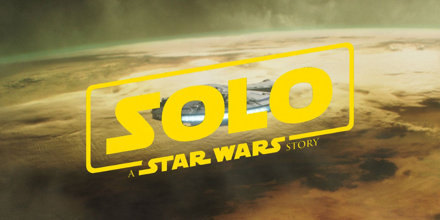 FOTF Focus: The Solo: A Star Wars Story Hasbro Millennium Falcon