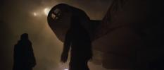 Solo Trailer 10