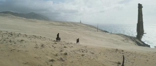 Solo Trailer 14