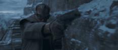 Solo Trailer 40