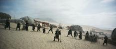 Solo Trailer 5